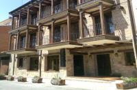 Hotel Rural Los Molinillos Image