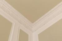 York Place Apartments by Destination Edinburgh Image