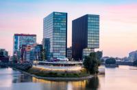 Hyatt Regency Dusseldorf Image