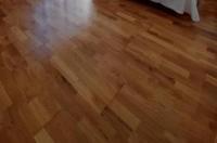 Hotel Las Moreras Image