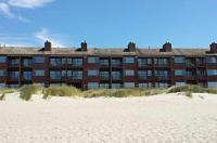 Cozy Cove Beachfront Resort Inn Image