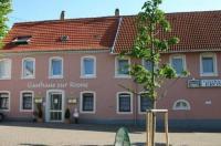 Gasthaus Zur Krone Image