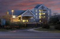 Homewood Suites Durham-Chapel Hill I-40 Image