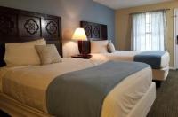 Hospitality Inn - Jacksonville Image