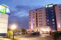 Holiday Inn Express Merida Image