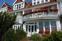 Pebbles Guest House Image