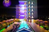 Maestro Hotel Kota Baru Image