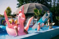 Hotel Kotarz Spa&Wellness Image