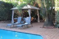 Dinkwe Guest House Image