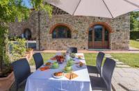 Villa Poggio alle Case Image