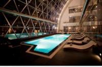 Casa Grande Hotel Image