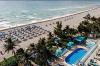 Marenas Beach Resort Image