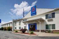 Motel 6 Des Moines East - Altoona Image