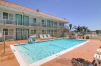 Motel 6 Los Angeles - Van Nuys/North Hills Image
