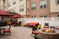 Residence Inn Saratoga Springs Image