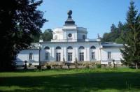 Dom Zjazdów I Konferencji Image