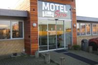 Motel Skive Image