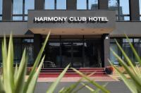 Harmony Club Hotel Image