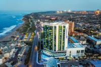 Radisson Blu Hotel, Port Elizabeth Image