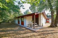 Ferienpark Grafschaft Bentheim Image