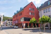 Gasthof Mühle Image
