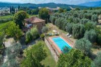 Villa Loggiato Image