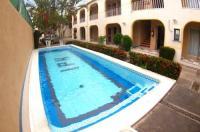 Hotel Rio Balsas Image