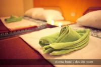 Hostel Vienna Image