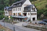 Gutsschänke Sennerhof Image