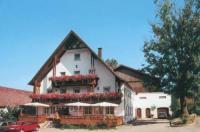 Gasthaus zur Traube Image