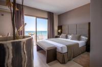 Suites Hotel Omeya Image