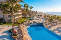 Hotel Barceló Grand Faro Los Cabos Image