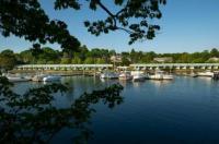 Yachtsman Lodge & Marina Image