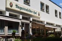 Augustenfelder Hof Image