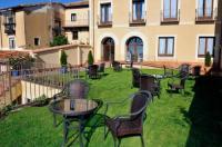 Hotel Don Felipe Image