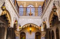 Riad Sidi Fatah Image