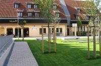 Hotel Hembacher Hof Image