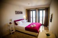 Historical Porto Studios by Porto City Hosts Image