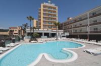 Hotel Reymar Playa Image