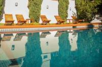 Hotel Casa Yunenisa Spa Image