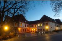 Klosterbräuhaus Ursberg Image