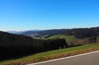 Landgasthof - Hotel Eisenbachstube Image