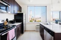Park Ave Suites Image