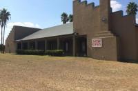 Frio Inn Image
