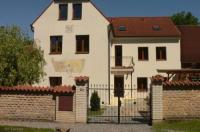 Penzion Speller Image