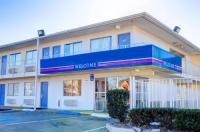 Motel 6 Murfreesboro Image
