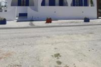 Villa Nefeli Image
