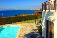 Aura Holiday Villas Image