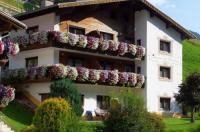 Apartment Brandau Image