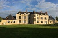 Chateau Du Chêne Image